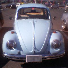 [VW Type-1]